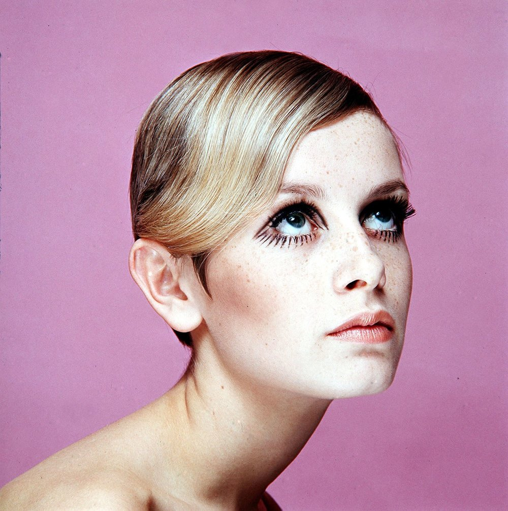 best-eyelashes-twiggy.jpg