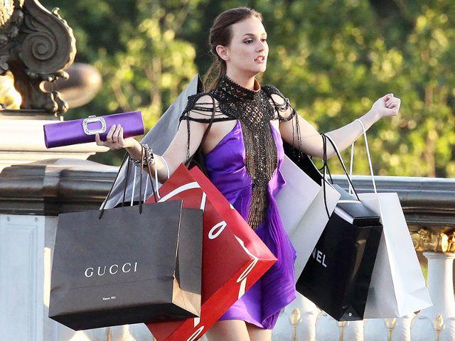 gossip-girl-stores-230950-1501243904834-main.640x0c.jpg