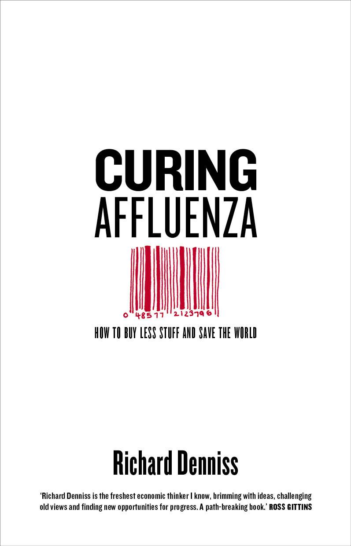Curing Affluenza (online) (1).jpg