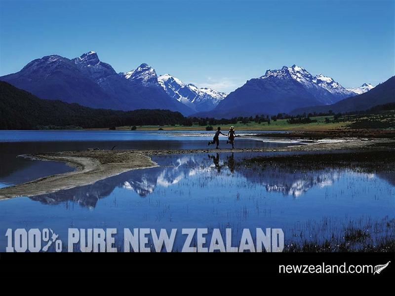 new_zealand_s_clean_green_image_a_mirage__1862307185.jpg