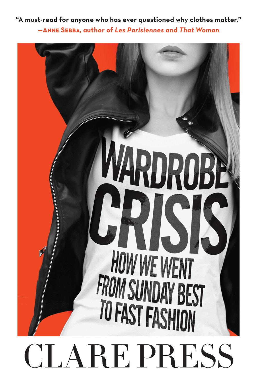 Wardrobe Crisis Cover.jpg