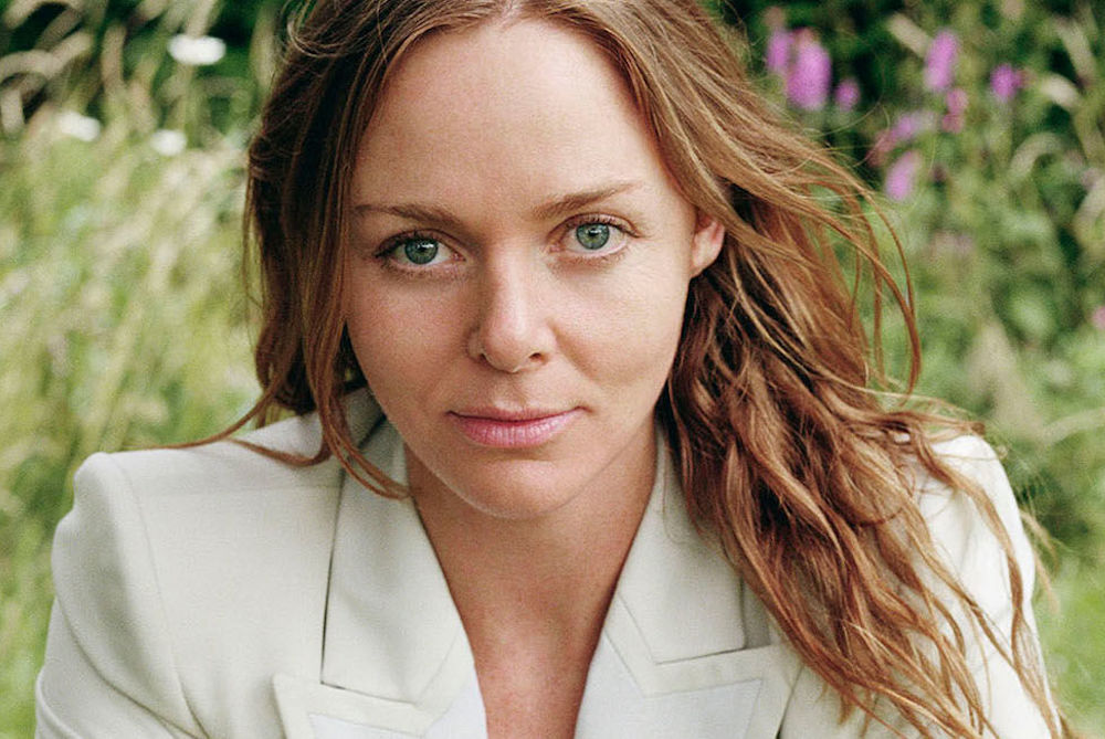stella-mccartney2-psfk.jpg