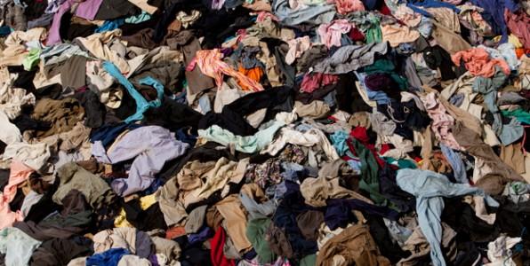 goodwill-pile-596x300.jpg
