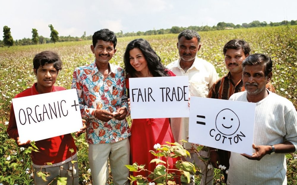 safia-minney-fair-trade-1080x675.jpg