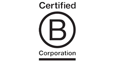 bcorp_png.png