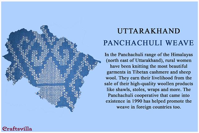 Uttarakhand2.jpg