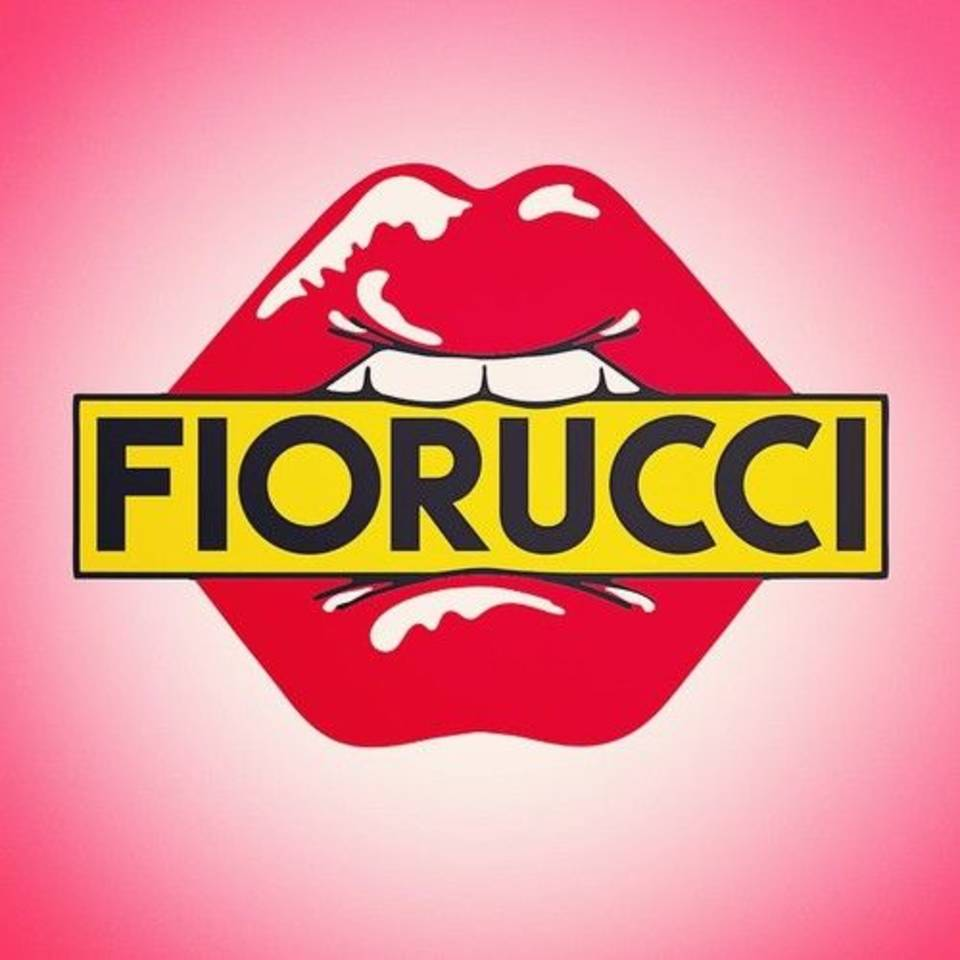 fast-forward-fiorucci-reinventing-graphic-heritage-for-the-21st-century_960-1.jpg