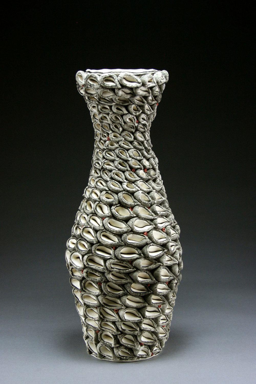 Barnacle Vase II