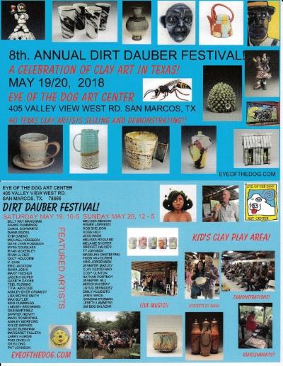 Dirt Dauber 2018 postcard.jpg