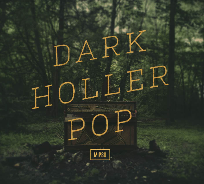 dark-holler-pop-album-1.jpg