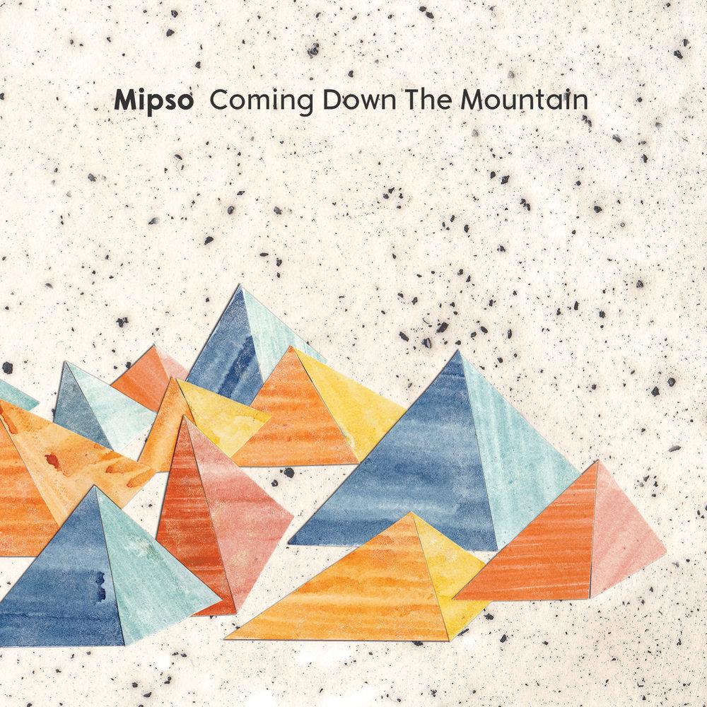 mipso_otr_cover.jpg