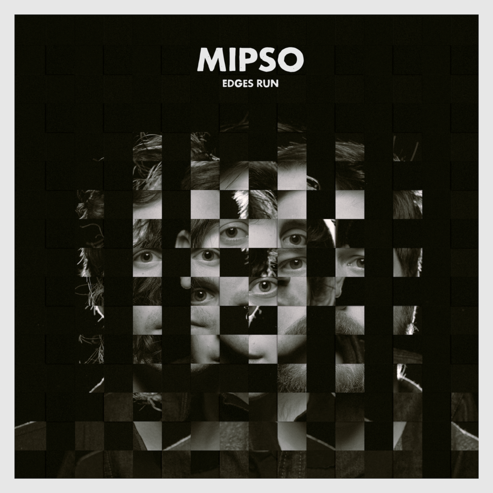 MIPSO-DIGITAL-COVER-FINAL (1).png