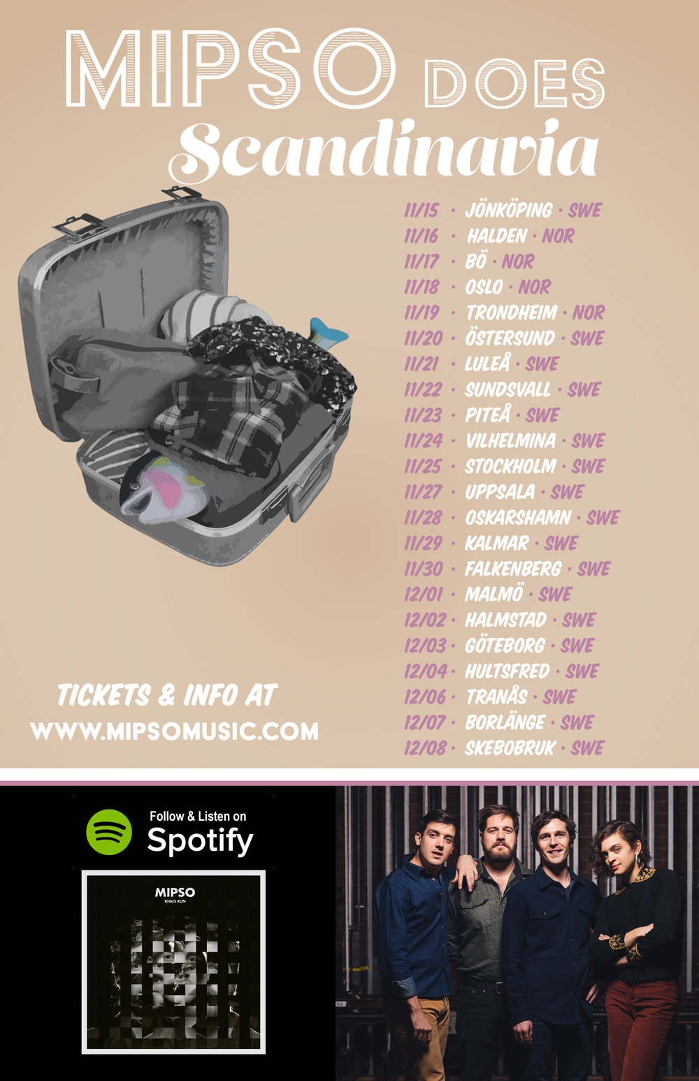 Full Tour Poster - Digital Version Final.jpg