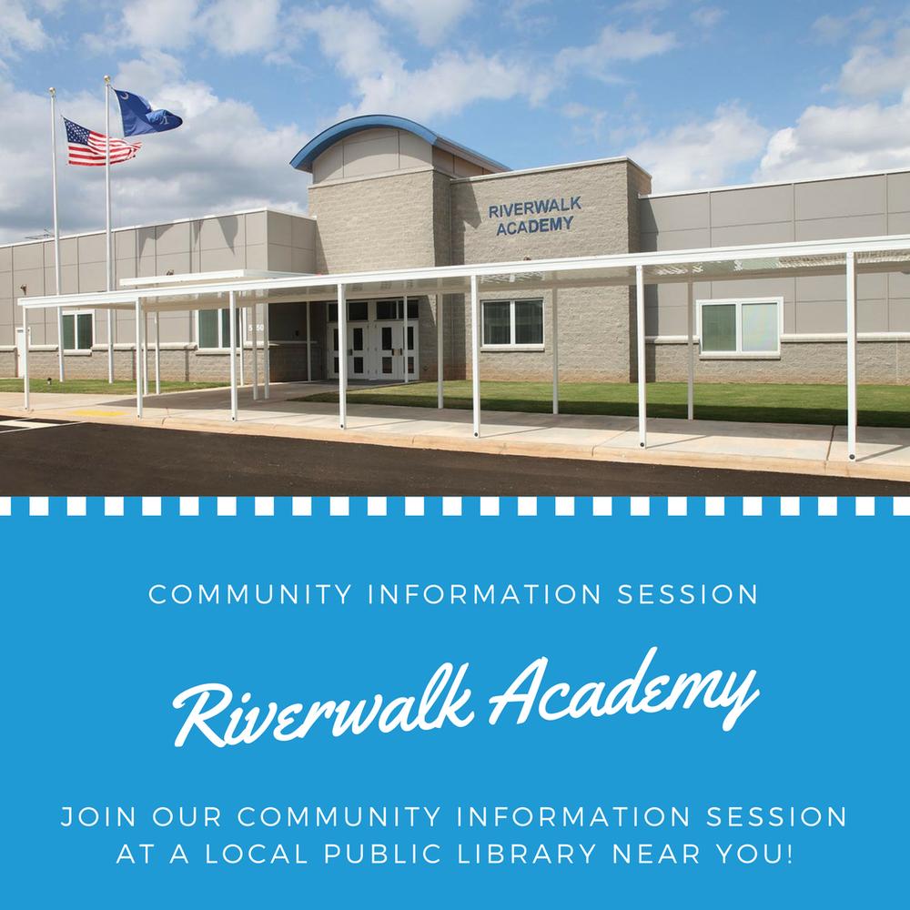 Riverwalk+Academy.png