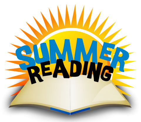summer-reading-logo-clear-background1-2.png