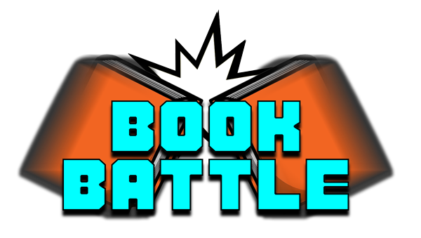 book-battle-logo.png