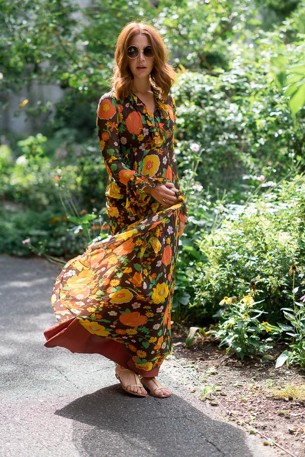 Whitney-Moms Dress-15
