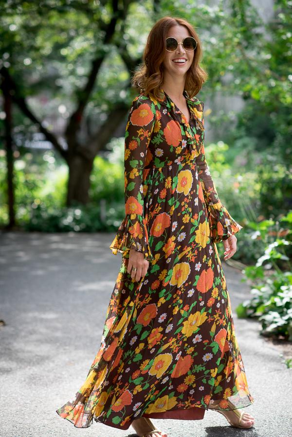 Whitney-Moms Dress-25