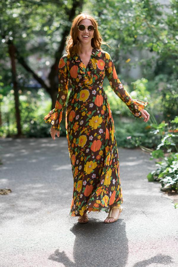 Whitney-Moms Dress-26