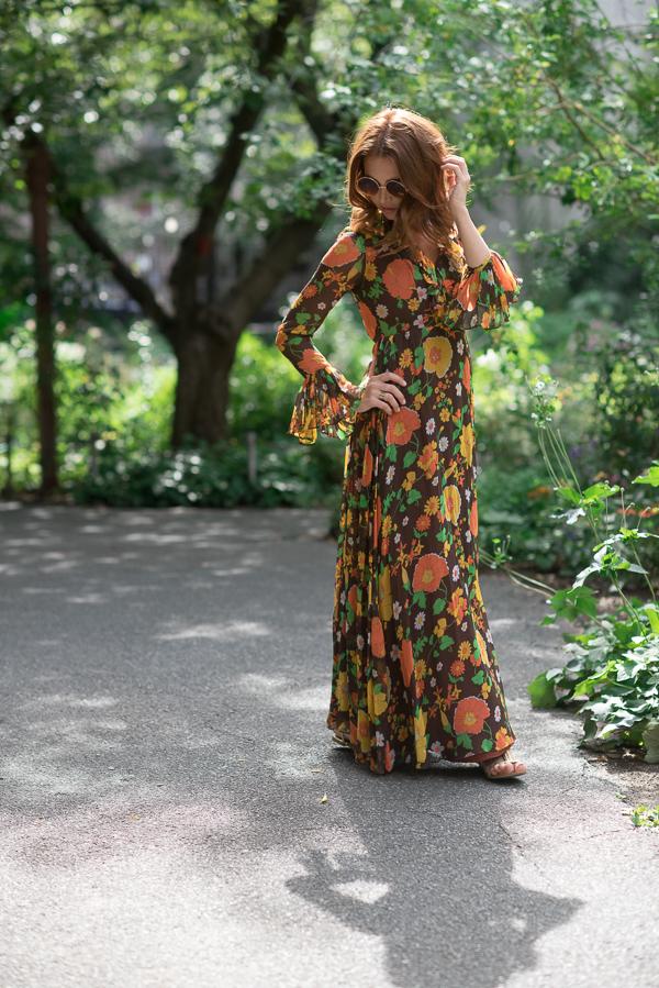 Whitney-Moms Dress-27