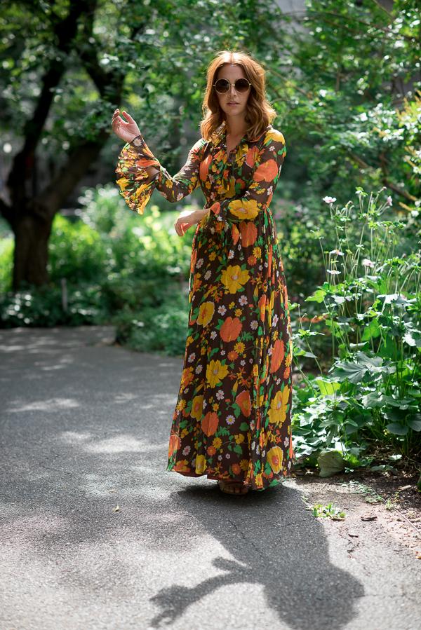 Whitney-Moms Dress-28