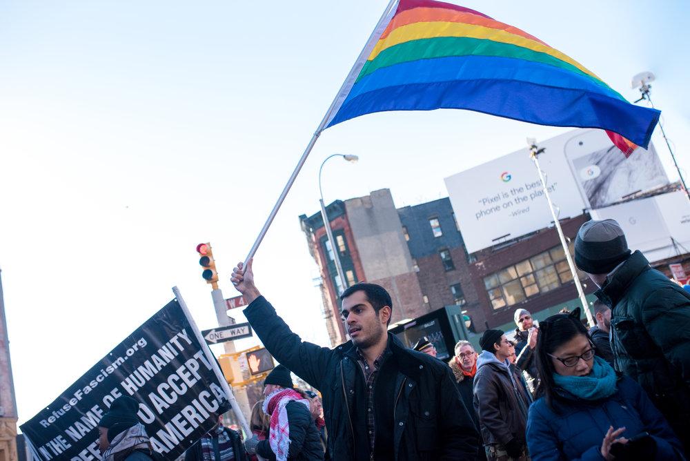 Stonewall 2-4-17-8.jpg