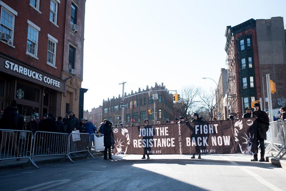 Stonewall 2-4-17-10.jpg