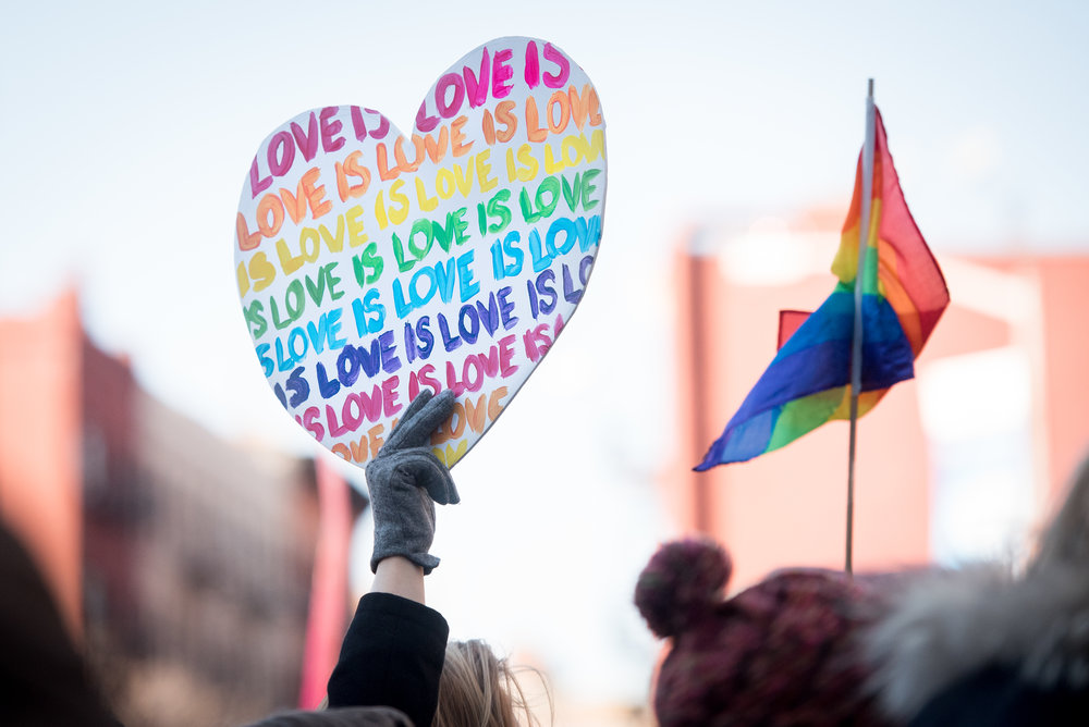 Stonewall 2-4-17-14.jpg