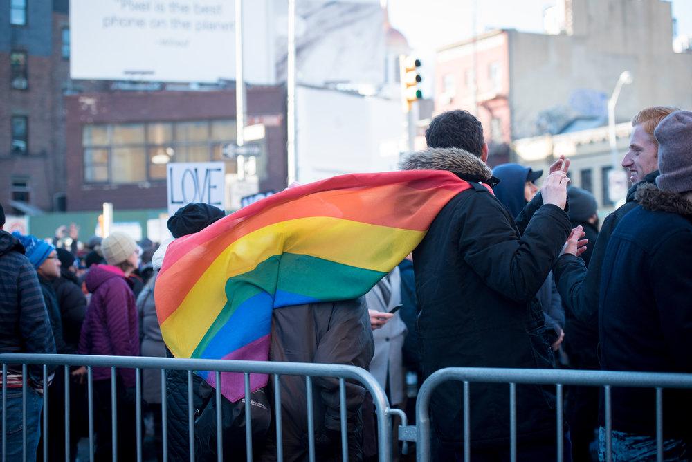 Stonewall 2-4-17-17.jpg
