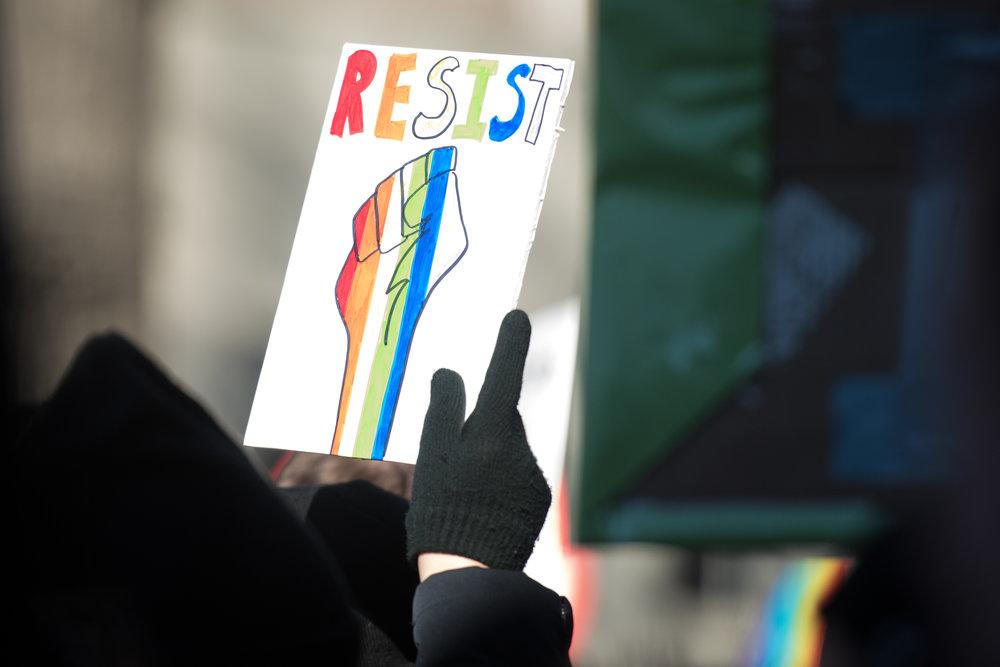 Stonewall 2-4-17-21.jpg