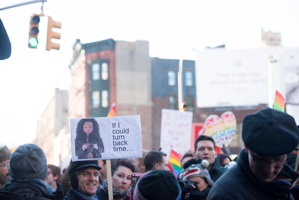Stonewall 2-4-17-20.jpg