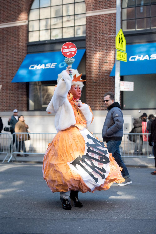 Stonewall 2-4-17-26.jpg