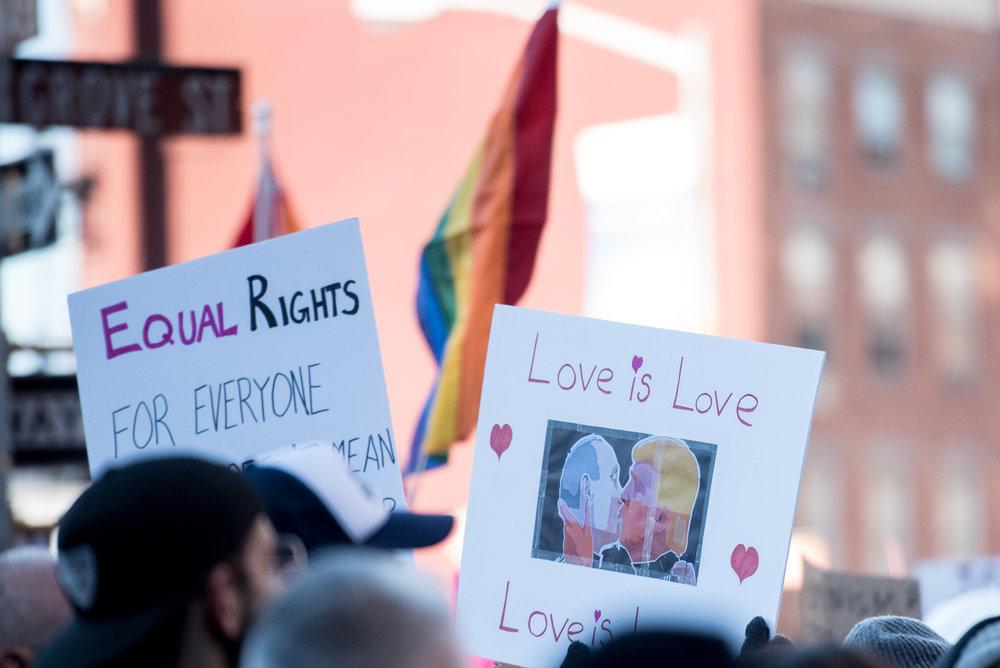 Stonewall 2-4-17-30.jpg