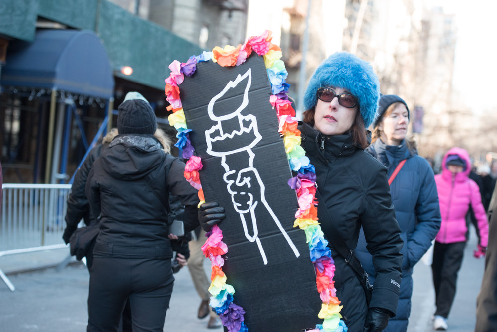 Stonewall 2-4-17-31.jpg