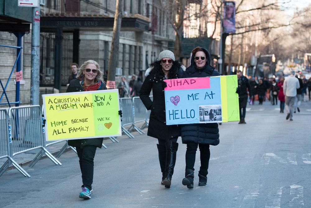 Stonewall 2-4-17-37.jpg