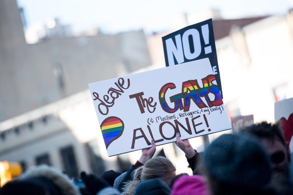 Stonewall 2-4-17-45.jpg
