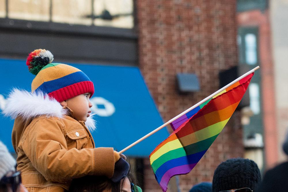 Stonewall 2-4-17-46.jpg