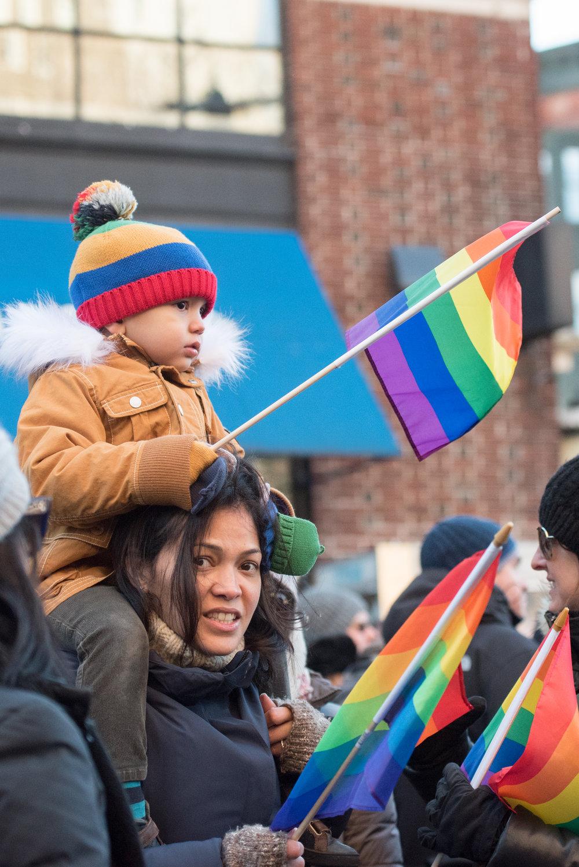 Stonewall 2-4-17-47.jpg