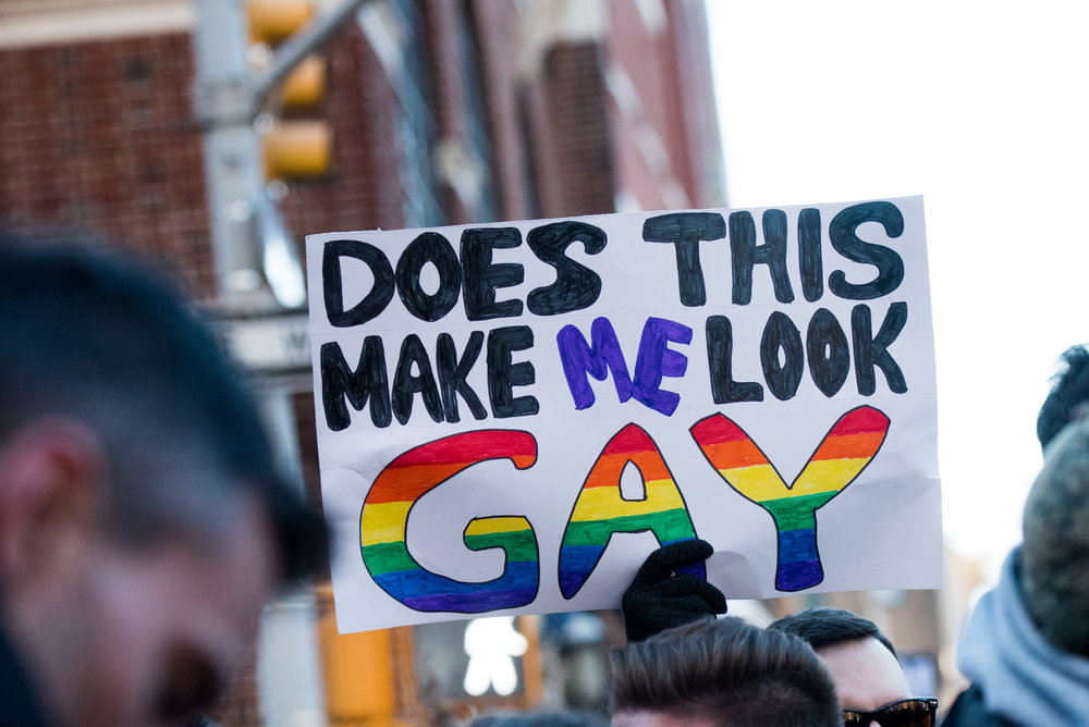 Stonewall 2-4-17-55.jpg