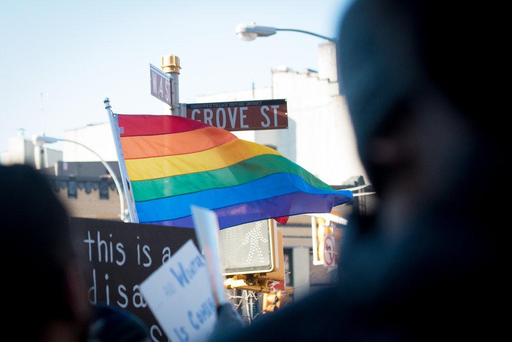 Stonewall 2-4-17-56.jpg