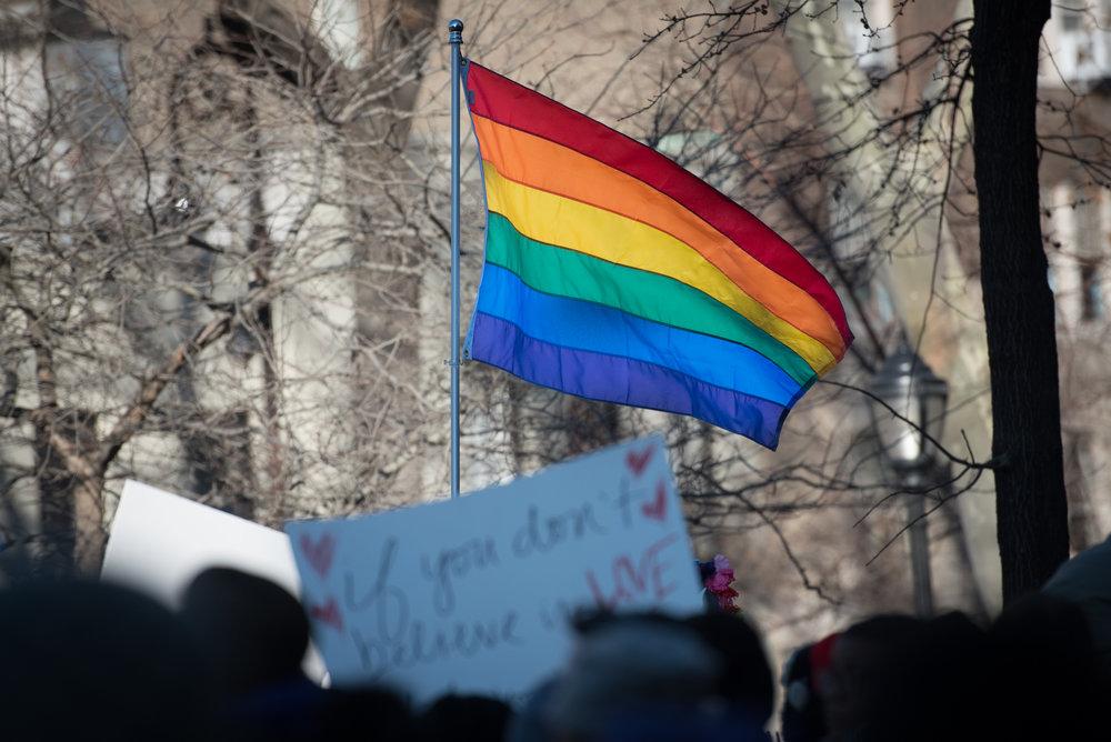 Stonewall 2-4-17-61.jpg