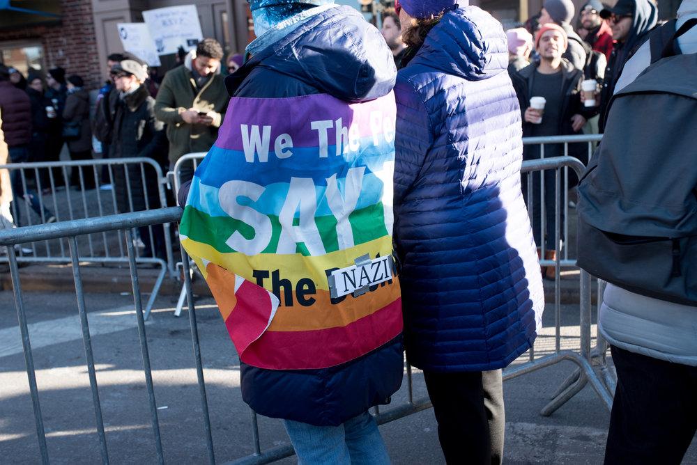 Stonewall 2-4-17-63.jpg