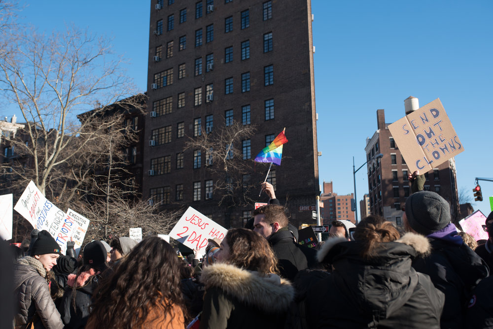 Stonewall 2-4-17-73.jpg