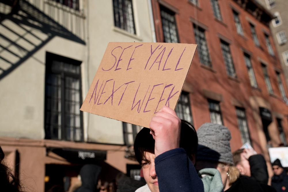 Stonewall 2-4-17-81.jpg