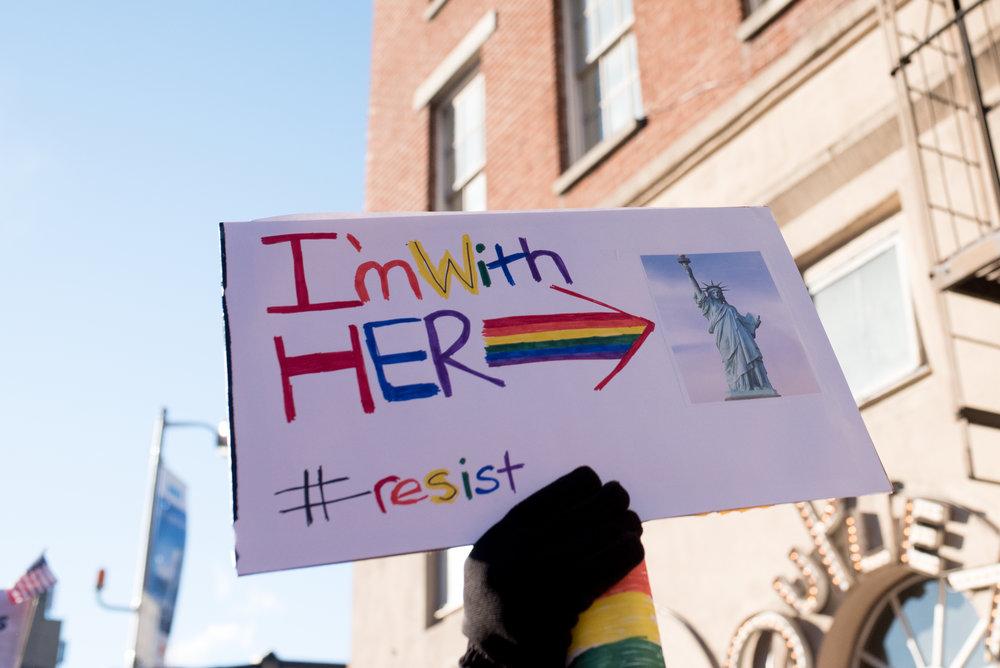 Stonewall 2-4-17-91.jpg