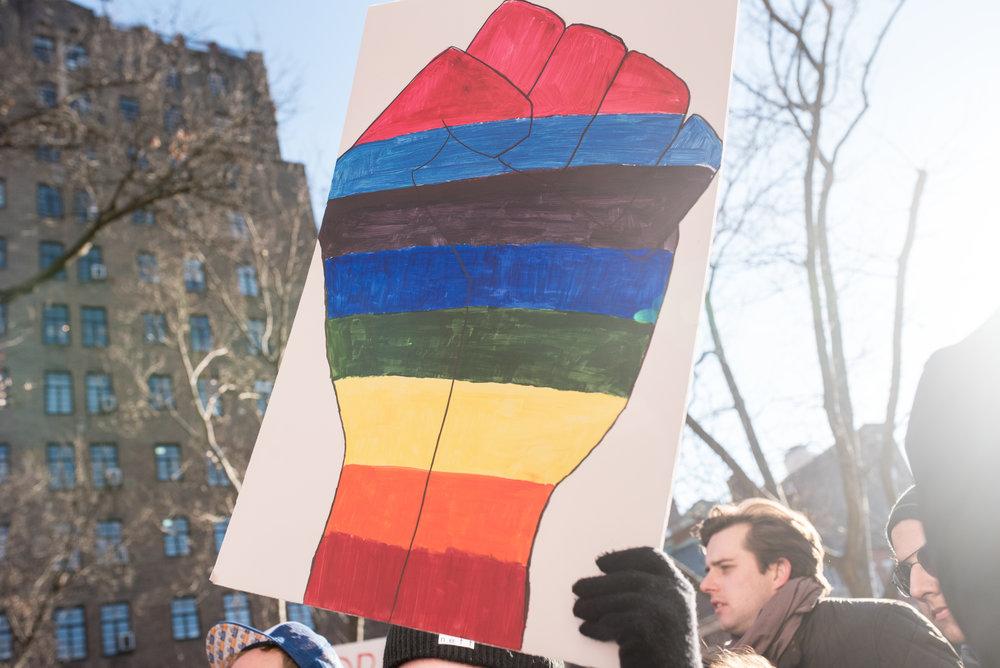 Stonewall 2-4-17-90.jpg