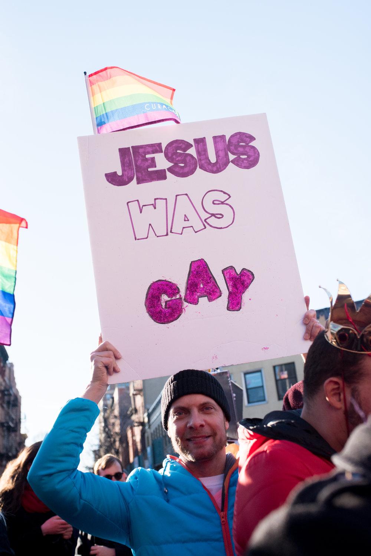 Stonewall 2-4-17-97.jpg