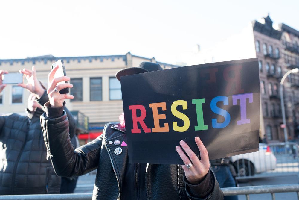 Stonewall 2-4-17-98.jpg