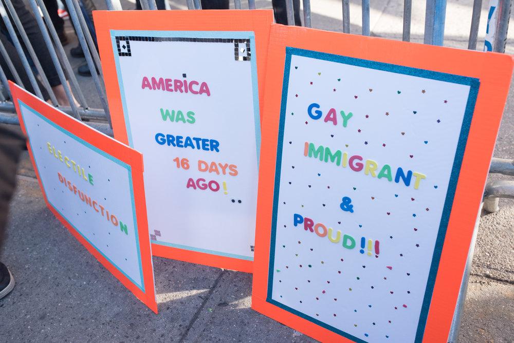 Stonewall 2-4-17-100.jpg