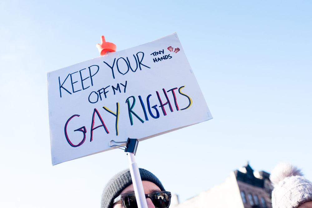 Stonewall 2-4-17-103.jpg
